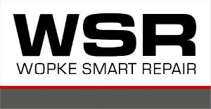 WSR Wopke Smart Repair in Uelzen Logo